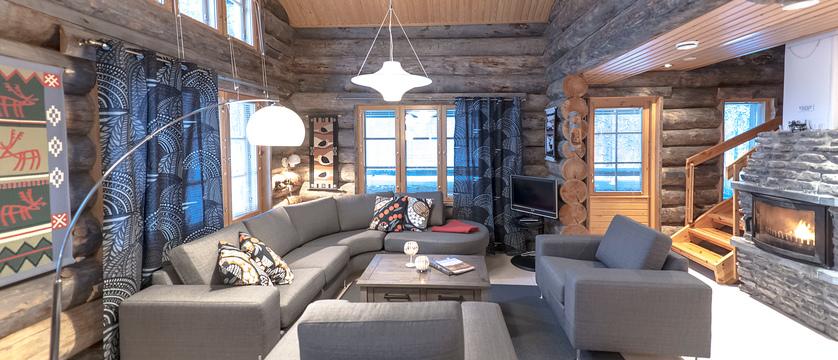 Lapland_Yllas_YllasLogCabins_Interior.jpg